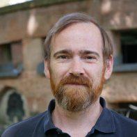 Martin Bühner, Redakteur
