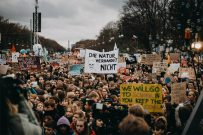 Foto: Fridays for Future / Berlin