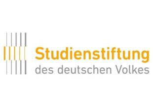 Thumbnail for the post titled: Zusammenarbeit mit Deutschlands größtem Begabtenförderungswerk
