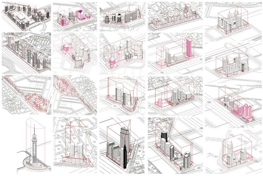 Bandar Kemayoran Urban Design Guidelines