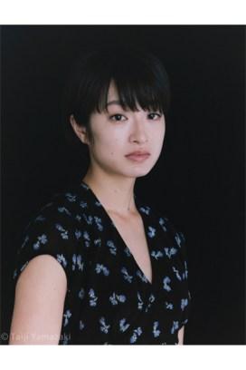 https://i2.wp.com/www.humanite.co.jp/img/actor/24_17_kadowaki05.jpg?resize=272%2C408