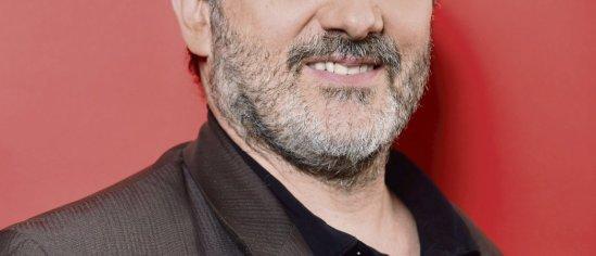 Paul Ariès Politologue
