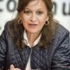 Éliane AssassiPrésidente du groupe communiste au Sénat