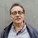 Jean Michel Galanopas de credit(libre de droit)