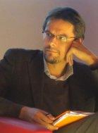 Serge Slama est professeur de droit public à l'université Grenoble-Alpes.