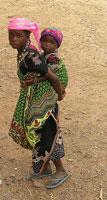 nigeria pauvrete teseum flickr