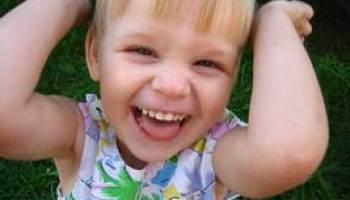Resultado de imagen de niña ucraniana
