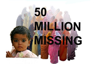 Resultado de imagen para imagenes desaparicion niños
