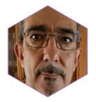 Antonio Fernández Caballero