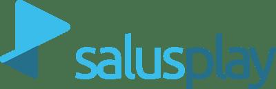Convenio SalusPlay – Proyecto HUGES: Ahórrate 500 € al realizar un Máster en Enfermería