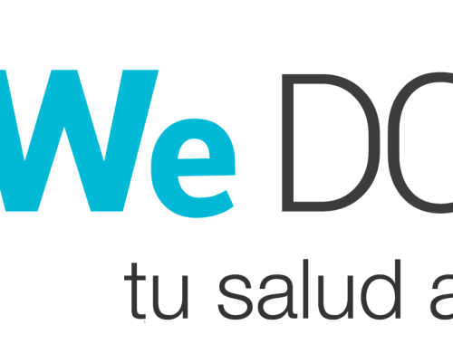 We Doctor, se une a Proyecto HUGES