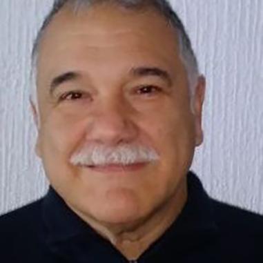 Pedro Jaén Ferrer