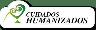 HUGES colabora con Cuidados Humanizados Argentina