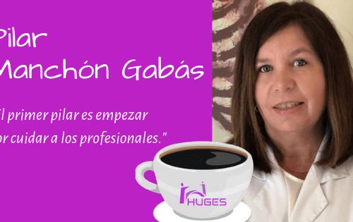 Pilar Manchón Gabás