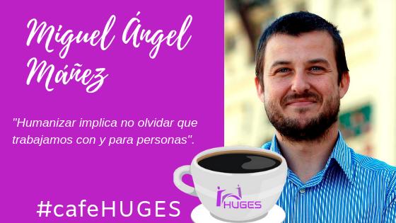 Miguel Angel Máñez