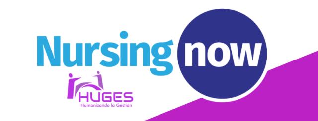 ¿Por qué nos unimos a Nursing Now?