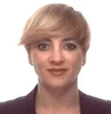 Vanessa Nolasco