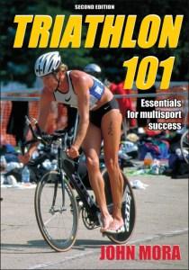 Triathlon 101