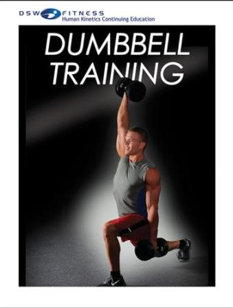 dumbell training online course