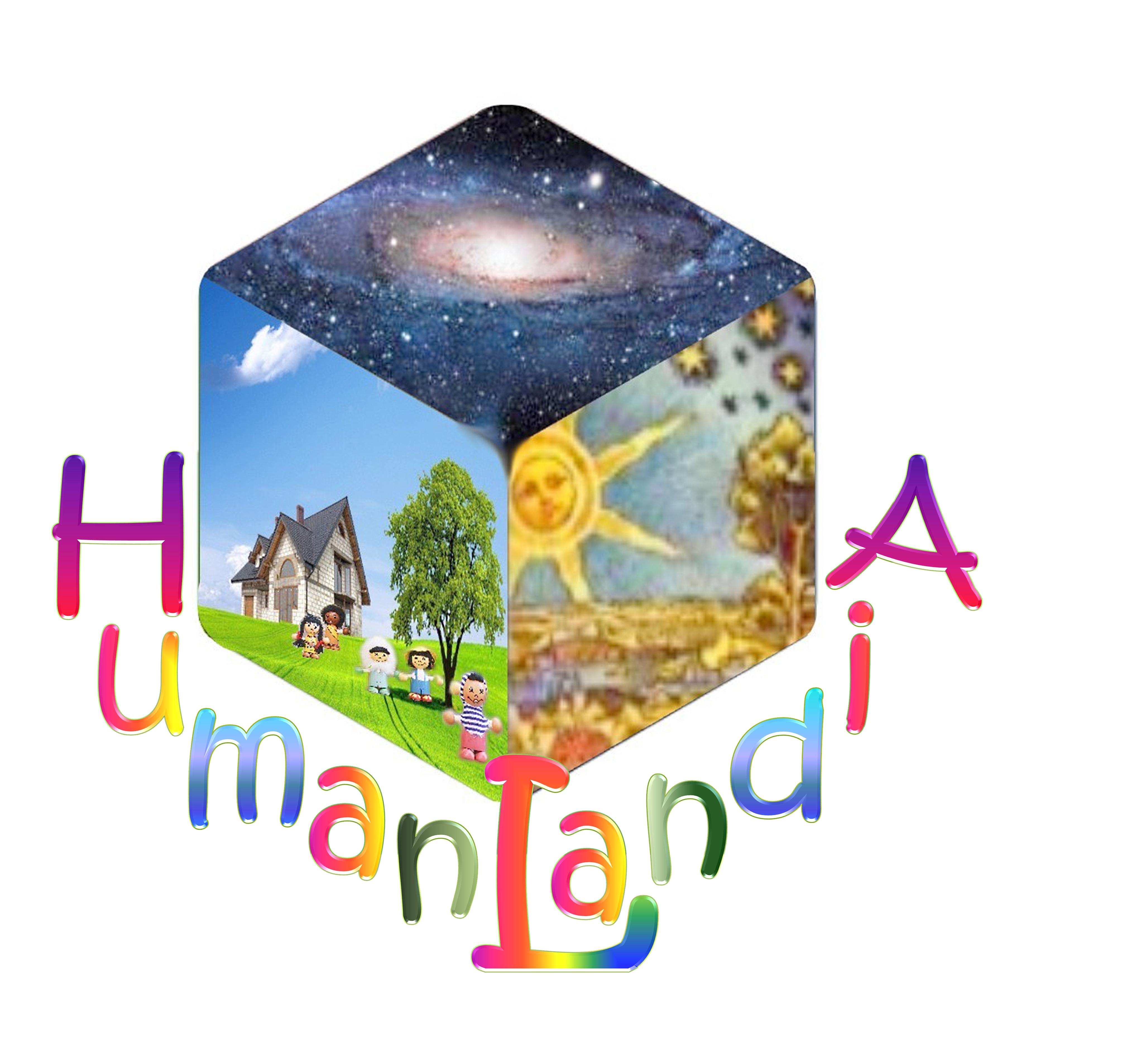 HUMANLANDIA