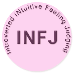 Personality Types: INFJ