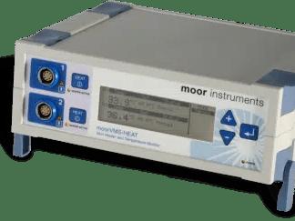 Skin Heater Module