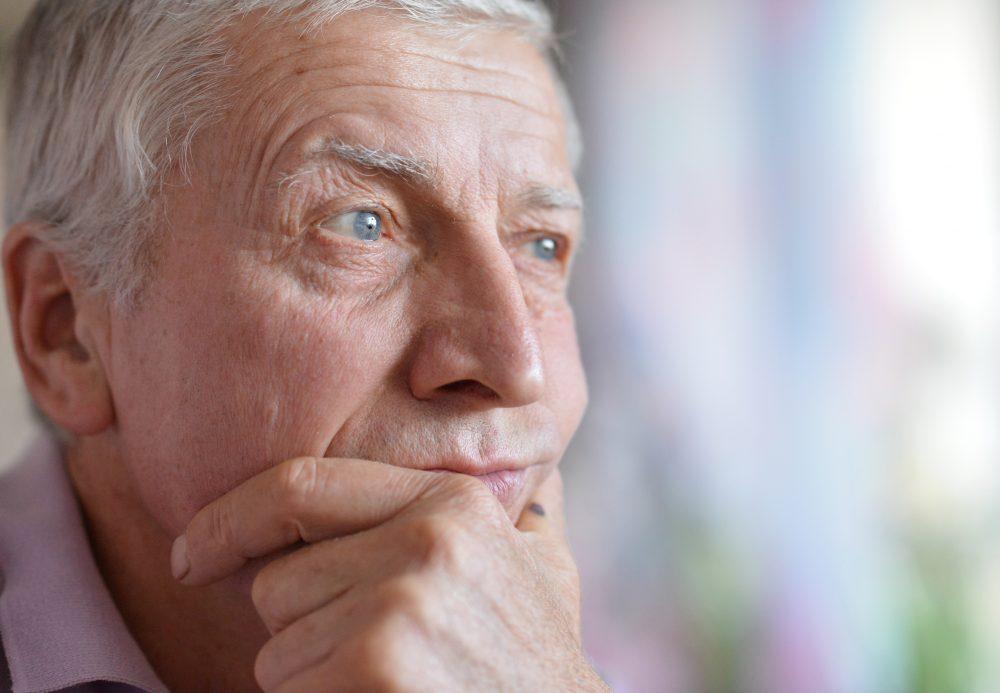 alzheimer-jornadas-mente-activa-mayores