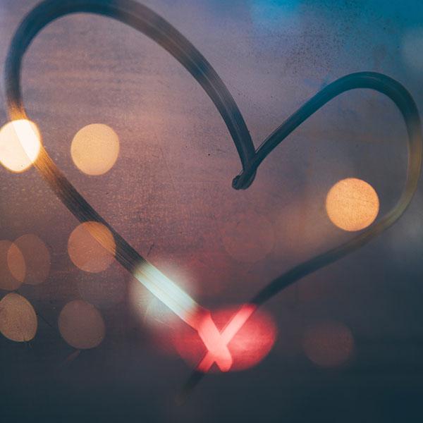 corazon-cuidados-salud