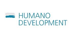 HUMANO DEVELOPMENT