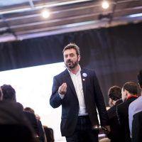 speaker conferencias liderazgo motivacion branding