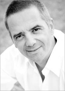 Bruno Sternath