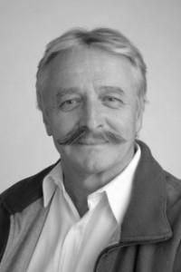 Gerhard Faßnacht