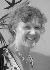 Karin Zysset