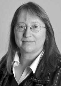 Regina Wiesendanger