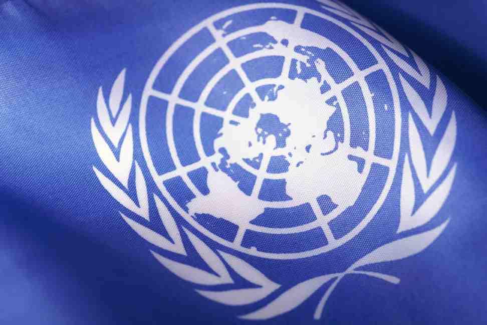https://i2.wp.com/www.humanrights.com/sites/default/files/UN-logo_0.jpg