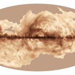Magnetic field of the Milky Way