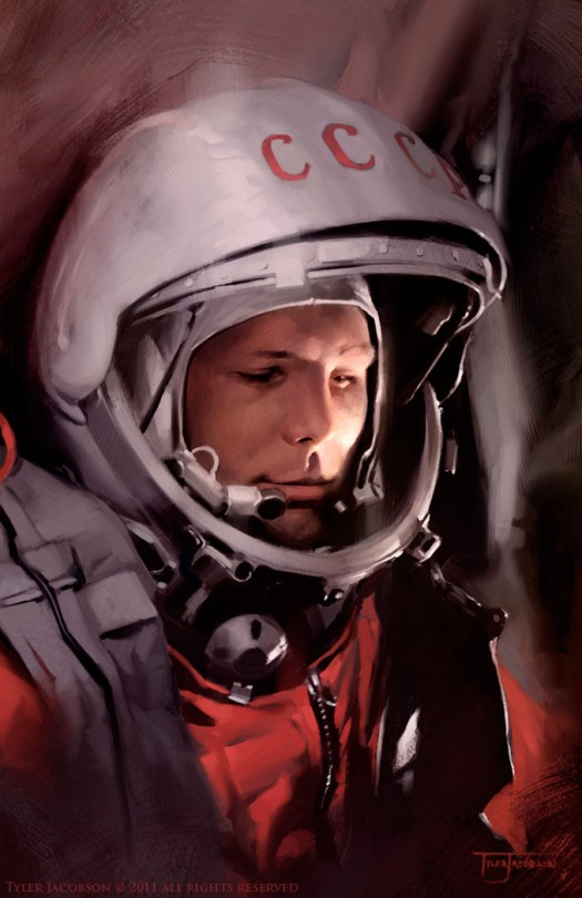 Space_Astronaut_Concept_Art_01_Tyler_Jacobson