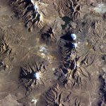 Volcanoes-of-the-Andes