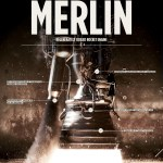 Merlin Engine