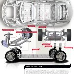 under-the-teslas-skin-2013-tesla-model-s-january-2013-issue-large-photo-493014-s-original