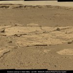 Scrutons-Outcrop-on-Sol-548