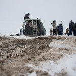 Expedition 38 Capsule 2
