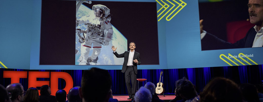 Chris-Hadfield-TED-Talk