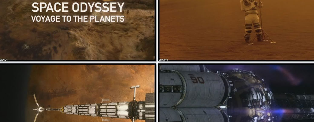 BBC-Space-Odyssey-Voyage-to-the-Planets