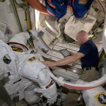 Checking-a-Spacesuit-2