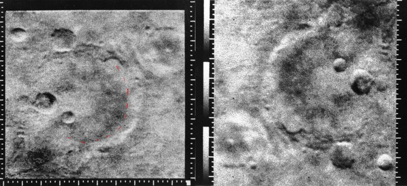 First-Mars-images-Mariner-4