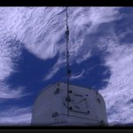Dragon-grappled-by-Canadarm2-for-docking-with-the-ISS-1
