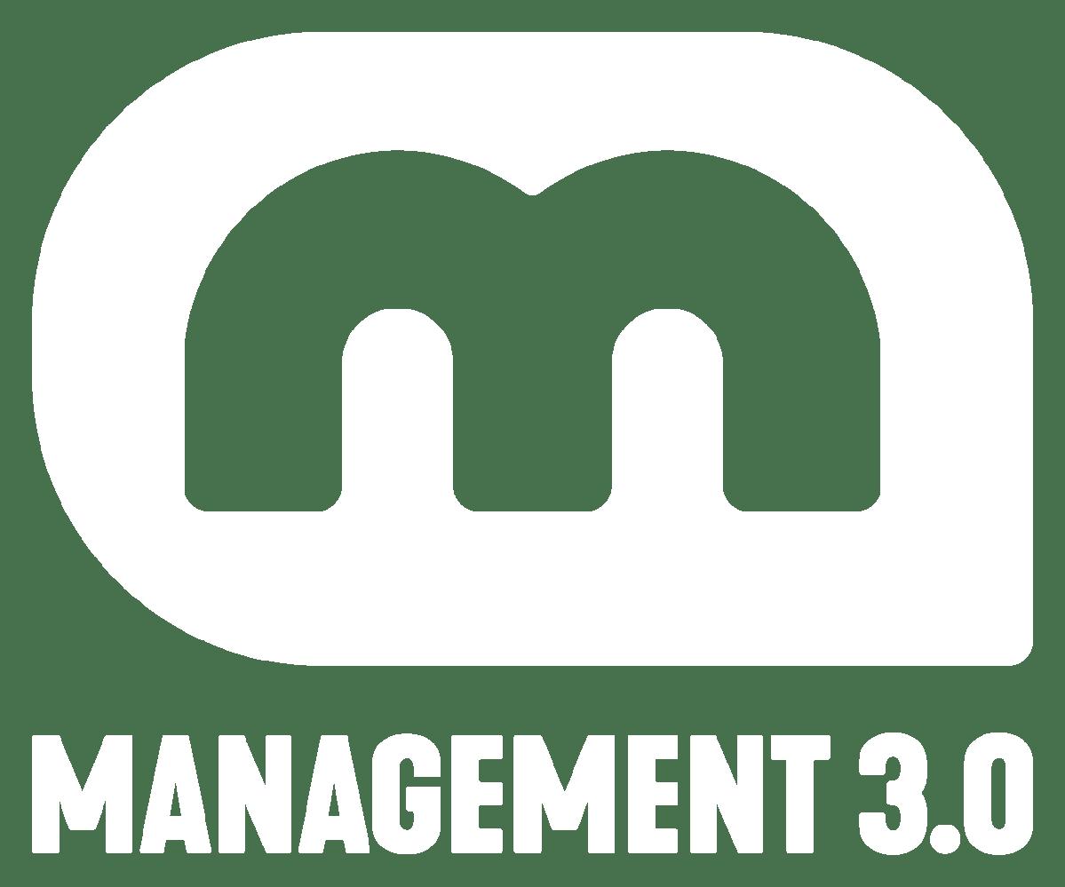 Management 3.0 Kurs