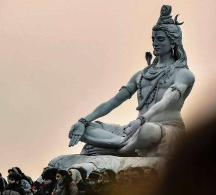 About 12 Jyotirlinga of Lord Shiva