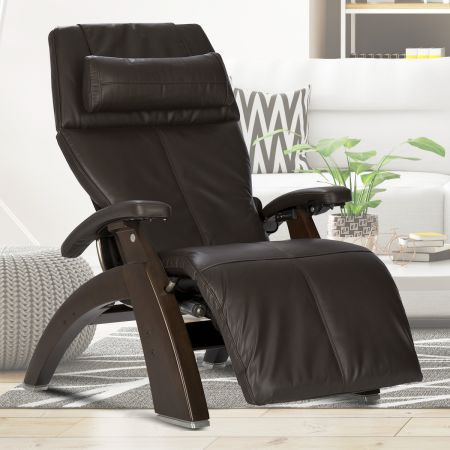 perfect chair pc 600 silhouette